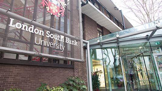 Study In UK & SA: LSE & UCT Double Degree Scholarships For Africans 2020