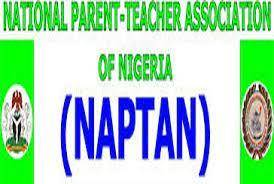 NAPTAN advises parents to adjust to current trends in education