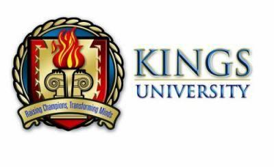 Kings University JUPEB admission form for 2020/2021 session