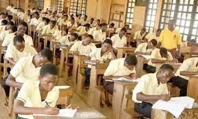Kano set to pay NECO examination fees for 10,400 students
