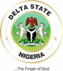 Delta gets new federal polytechnic