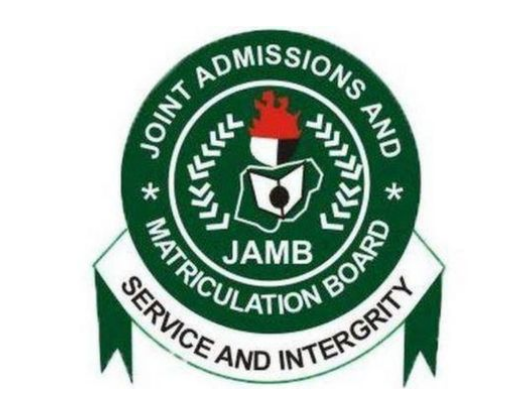 NANS condemns JAMB's policy on manual registration for unsuccessful candidates
