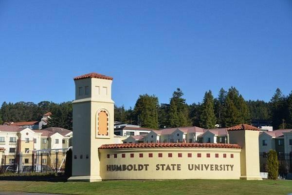 International Student Scholarships 2021 at Humboldt State University – USA