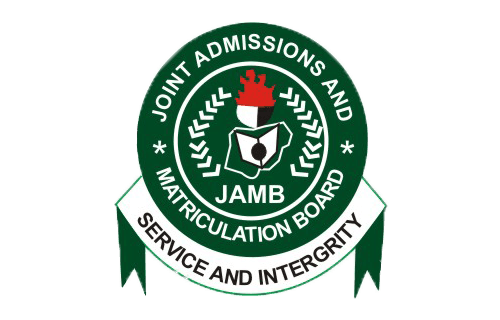 JAMB Matriculation List Portal For Undergraduates