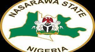Nasarawa State Moves to Sack 1,251 Teachers