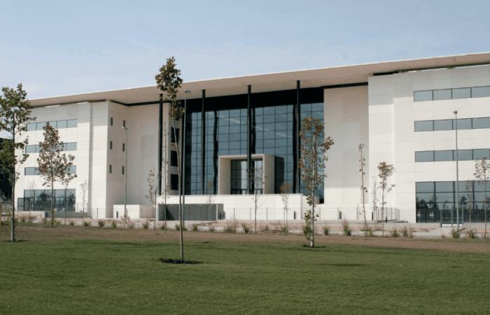 2019 ZLC MIT – Zaragoza Dual Degree Scholarships For International Students - Spain