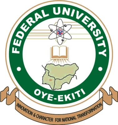 FUOYE Post-UTME/DE 2018: Cut-off mark, Eligibility, And Registration Details