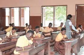 Lagos State Cancels Practical Assessment for JSS 3 Students