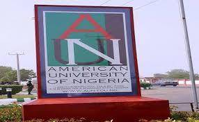 AUN Sacks over 400 Staff
