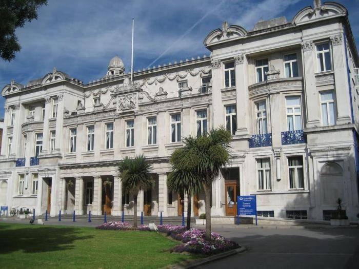 Science International Scholarships At University Of Queensland - Australia 2019