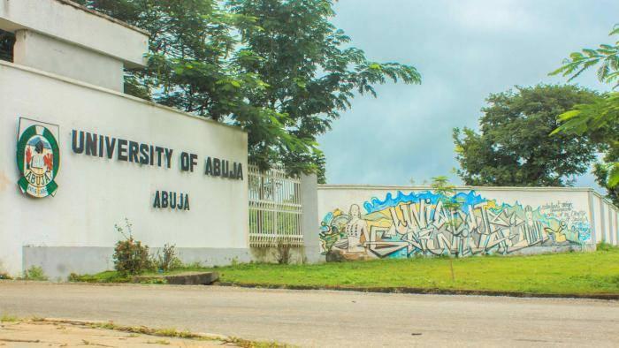 University of Abuja expels 46 students