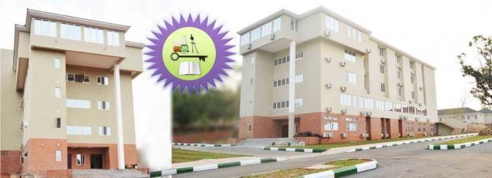Edo State University School Fees Schedule, 2018/2019