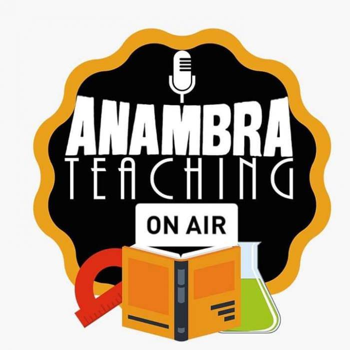 Anambra State Ministry of Basic Education Begins Teaching of Students and Pupils on Air