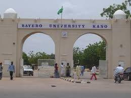 BUK Screening Exercise For New Students, 2018/2019 Has Commenced