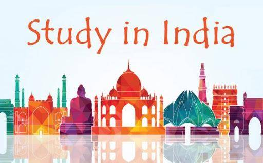 2021 Indian Government (ICCR) Scholarships For Africans