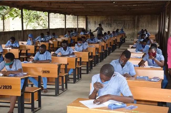 WAEC delists 30 schools in Benue over malpractices