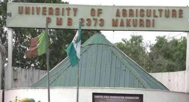 Abducted FUAM students regain freedom