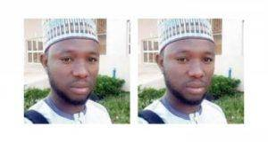 Student Detained for Criticizing Kano Lawmaker on Facebook Released