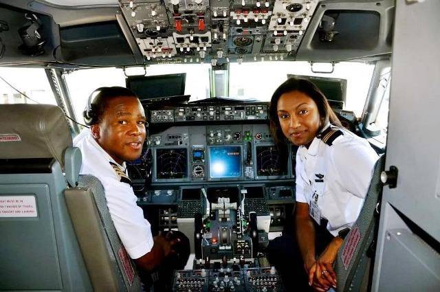 UNN, Igbinedion University to commence degree in aviation studies