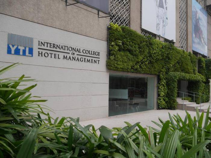 2021 International Business Scholarships at International College of Hotel Management – Australia