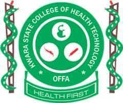 Kwara State College of Health Technology, Offa Entrance Examination Schedule 2019/2020
