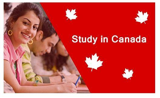 Study In Canada: Vanier Canadian Scholarships For International Students 2019
