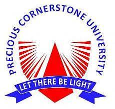 Precious Cornerstone University (PCU) Ibadan Post-UTME/DE 2019: Cut-Off, Eligibility, Courses, Date, Application Details