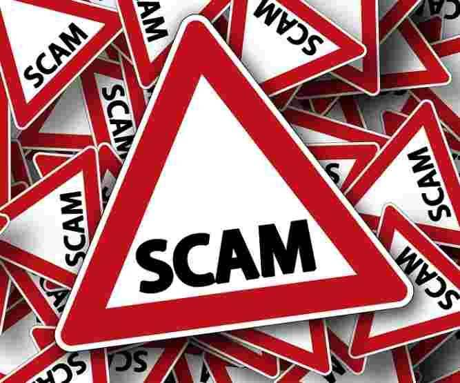Akwaibom state polytechnic scam alert notice to students