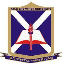 ACU VC urges Government to increase education budget allocation