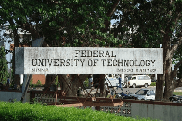 FUTMINNA Admission List, 2018/2019 Out On JAMB CAPS