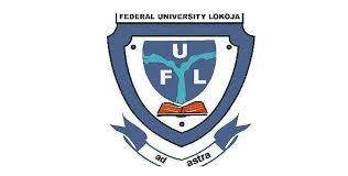 FULokoja gets new Vice-Chancellor