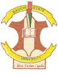 Bauchi State University (BASU) Post-UTME/DE 2019: Cut-Off, Eligibility, Price of form, Application Details.