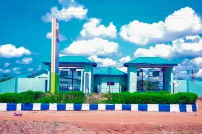 Ogun State Institute of Technology Reopens