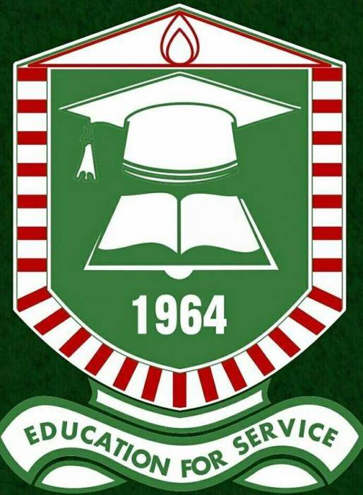ACEONDO Post-UTME/DE [NCE & Degree] 2019: Cut-off Marks, Eligibility, Deadline, Application Details (Updated)
