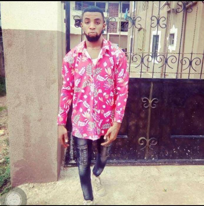 ALvan Ikoku Student Reportedly Shot Dead By Suspected Cultists