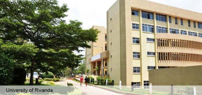 Data Science Scholarships 2021 at University of Rwanda – Rwanda