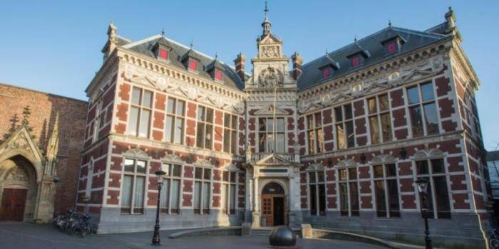 Holland Government Scholarships At Utrecht University - Netherlands 2020