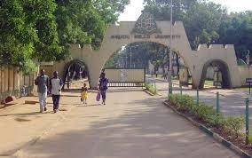 ABU 3rd Admission List For 2019/2020 Session