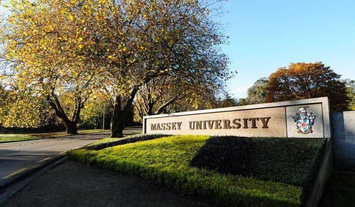 2021 International Excellence Scholarships at Massey University, New Zealand