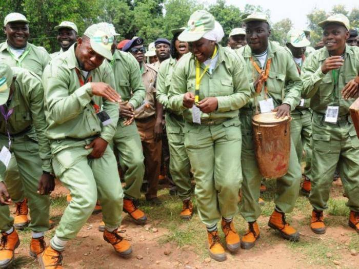 Ebonyi State Government Allegedly Increases Corpers State Allowance