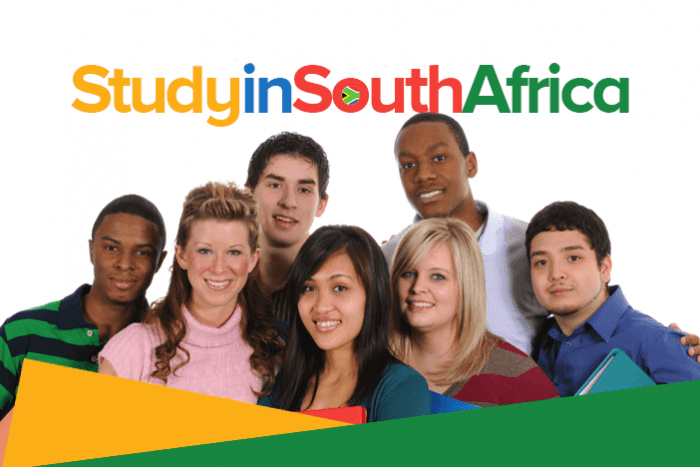 2020 Mandela Rhodes Scholarships for African Students to Study at South African Universities