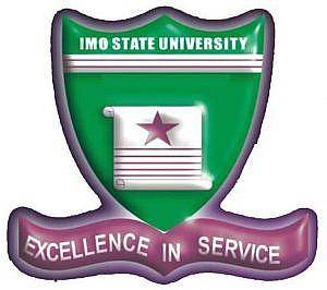 IMSU POST UTME PAST QUESTIONS DOWNLOAD PDF