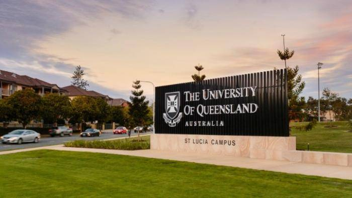 International Rapid Switch Initiative Scholarships At University Of Queensland - Australia