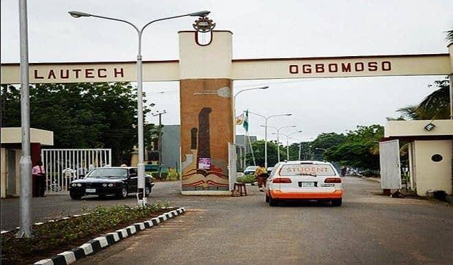 Oyo state set to relocate LAUTECH College of Agriculture