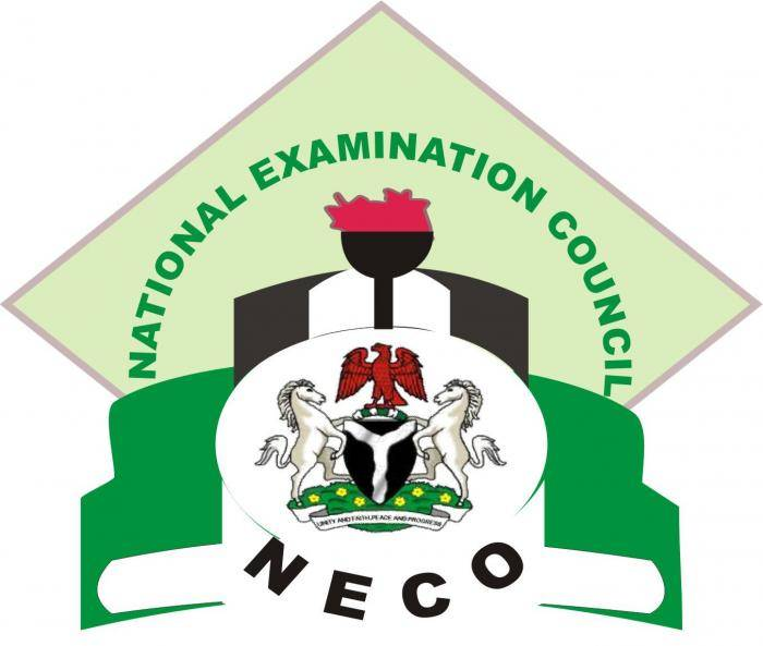 NECO Releases  2019 May/June Exam Results