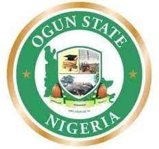 952 Schools will be renovated before December - Ogun State