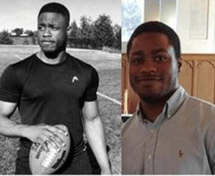 Nigerian Student Drowns During Excursion in Canada