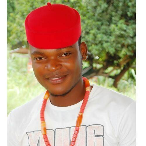 Fed. Poly Auchi Student Dies in His Sleep