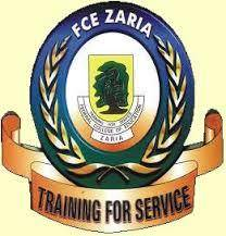 FCE Zaria Pre-NCE / Remedial Admission Form 2019/2020