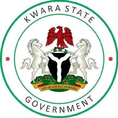 Kwara state Govt. debunks news on increment of tuition for KWARAPOLY